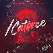 2/Catorce (Remix) fra Facu Vazquez