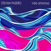 Vida Amorosa by Stevan Pasero