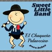 Chaqueño Palavecino para Bebés by Sweet Little Band