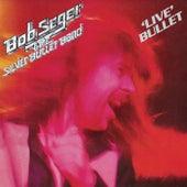 Nutbush City Limits (Live In Detroit/1975/Edit) by Bob Seger