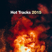 Hot Tracks 2015 by Various Artists