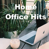 Home Office Hits von Various Artists