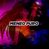 Meneo Puro de Various Artists