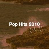 Pop Hits 2010 Vol. 1I von Various Artists
