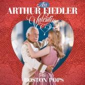 An Arthur Fiedler Valentine von Arthur Fiedler