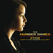 Deep In The Meadow (Lullaby) de Sting