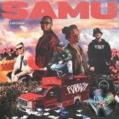 SAMU (Fodassy Remix) by Léo Santana