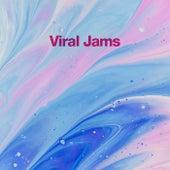 Viral Jams fra Various Artists