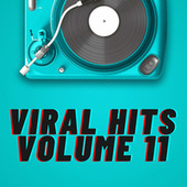 Viral Hits Volume 11 by Various Artists