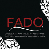 Fado: World Heritage de Various Artists