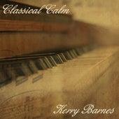 Classical Calm de Kerry Barnes