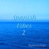 Spanish Vibes 2 de Nylonwings