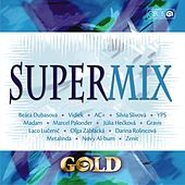 GOLD Supermix von Various Artists