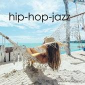 hip-hop-jazz de Música Relajante Para Leer