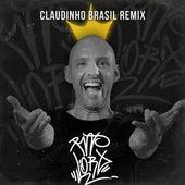Raplord (Claudinho Brasil Remix) by Claudinho Brasil