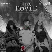Tipo Movie de Lorenzo, Huanna, Sxgilo