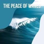 1 The Peace of Waves vol. 3 de Ocean Sounds Collection (1)