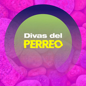 Divas del Perreo de Various Artists