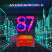 87 by Jackopierce