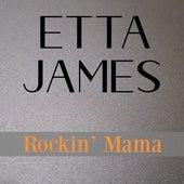 Rockin' Mama by Etta James