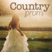 Country Prom de Various Artists