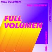 Full Volumen de Various Artists