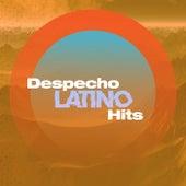 Despecho Latino Hits de Various Artists