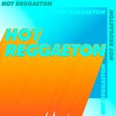 Hot Reggeton de Various Artists