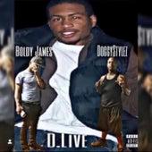D. Live by Doggystylez