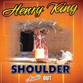 Shoulder von Henry King