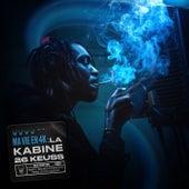 Ma vie en 4K : La Kabine (4/4) von 26keuss