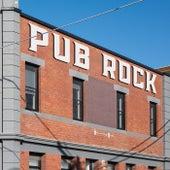 Pub Rock van Various Artists