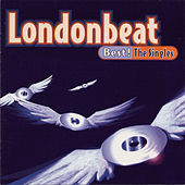 Best! The Singles 16 Tracks de Londonbeat