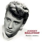Souvenirs, Souvenirs di Johnny Hallyday