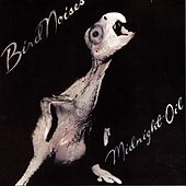 Bird Noises de Midnight Oil