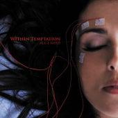 All I Need van Within Temptation