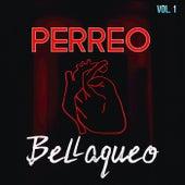 Perreo & Bellaqueo Vol. 1 de Various Artists