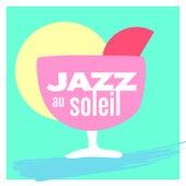 Jazz au soleil by Various Artists
