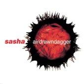 Airdrawndagger von Sasha