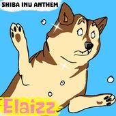 Shiba Inu Anthem by Elaizz