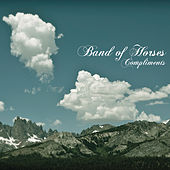 Compliments de Band of Horses