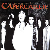 An Introduction To by Capercaillie