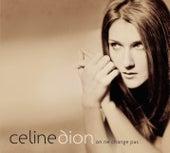 Je ne vous oublie pas de Celine Dion