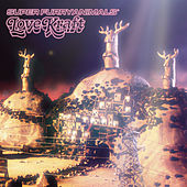 Lovekraft by Super Furry Animals