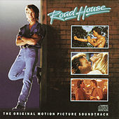 Road House de Original Soundtrack