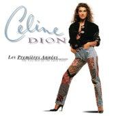 Les Premières Années by Celine Dion
