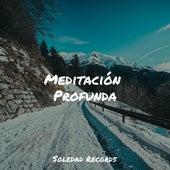 Meditación Profunda de Canciones Para Niños