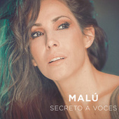 Secreto a Voces de Malú