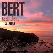 Catalania by Bert Kaempfert