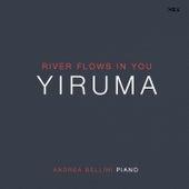 Yiruma: River Flows in You de Andrea Bellini